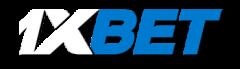 1xbet-bonus-mng.com